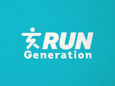 Run Generation - option 2