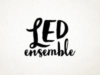 Led Ensemble