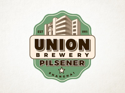 Union Brewery