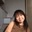 Jodie Loi