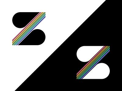 Zoe Robinson Logo Design logo branding design
