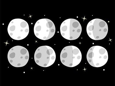 It's just a phase design illustrator illustration