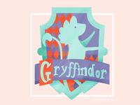 22. Gryffindor