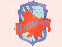 24. Hufflepuff