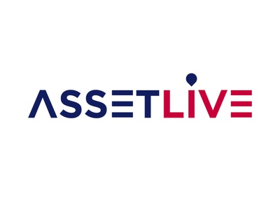 ASSERTIVE creative design word logo wordmark لوجو logodesign لوقو minimalist logo شعار logo branding adobe illustrator design
