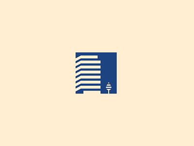 MPE - مباني saudi arabic graphic design vector design logodesign tree build mark logo mark symbol لوجو شعار branding logo construction mpe مباني construction co