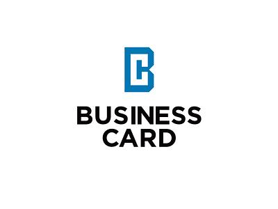 B C | monogram logo solimanalgendy letter logo mark bc vector لوقو symbol letter monogram logodesign design شعار branding logo ui