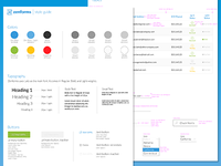 Zenforms Style Guide