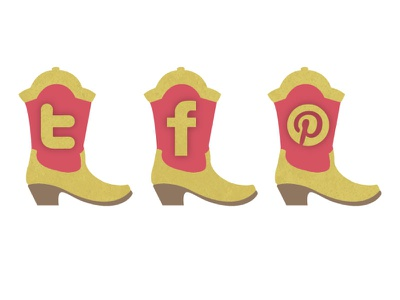 Social Media Icons social media icons icons web
