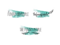 The Funny People