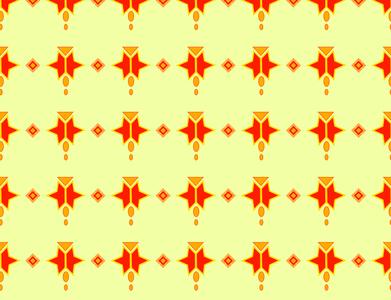 seamless tribal repeat pattern art tribal illustrator seamless background design pattern repeat pattern textile pattern