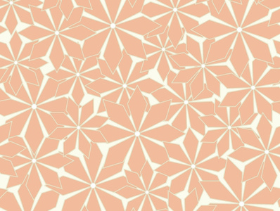 ice flowers flowers textile pattern background design pattern repeat pattern seamless illustrator