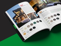 Dior Construction 2020 Catalog | 1