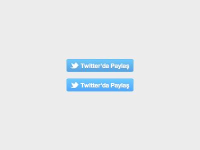Share on Twitter share twitter button