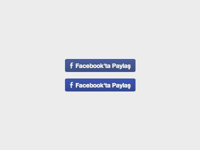 Share on Facebook share facebook button