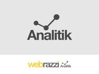 Webrazzi Analitik Logo