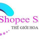 Shopee Sales