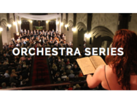 Clarion Orchestra Series