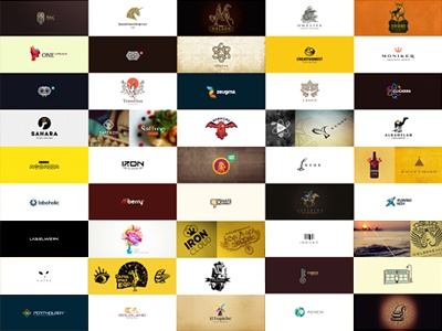 Logo desing portfolio update freelance logo designer logo logo design logo designer hire logo designer logo desings logos new logo design whatever