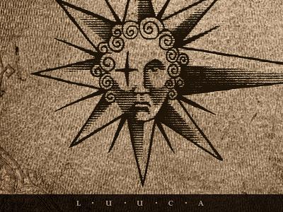 Luuca