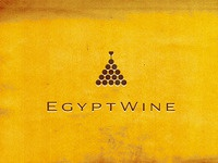 Egypt wine