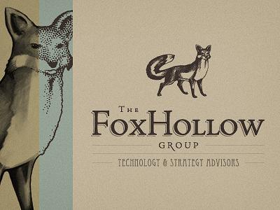 Thefoxhollowgroup 2