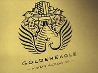Ge Logo Design 2