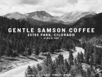 Samson Coffee