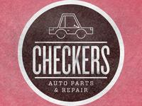 Checkers Auto Parts & Repair