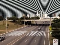 Brasília trippy bday