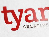 tyana preview branding 2015