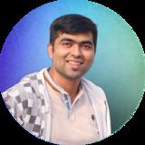 Anurag Shukla