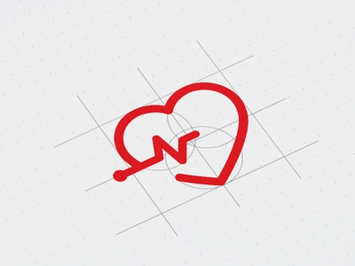 Logo for Cardiac Hospital