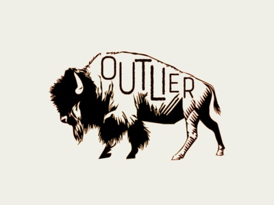 Outlier Leather Co.