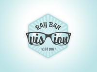 The Ray Ban Vision Merit Badge
