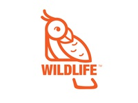 #ThirtyLogos Day 5 Wildlife
