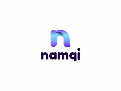 logo design logo designer gradient symbol graphic design graphicdesign logo design logodesign logotype logo
