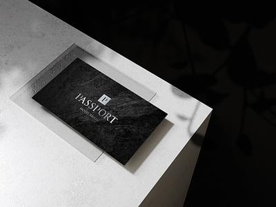 logo design logo designer logodesigner logo design graphic design brand design logotype branding graphicdesign logodesign logo