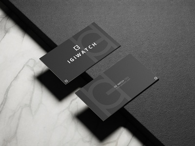 business card business card design businesscard logotype design adobe photoshop adobe illustrator logo designer logodesigner graphic design brand design branding graphicdesign logotype logo design logodesign logo