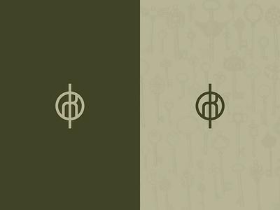 K symbol graphic designer graphicdesign logomark symbol design symbol vector brand design graphic design logodesigner logo designer logo design logotype mark logodesign logo