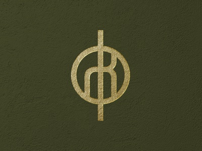 K symbol adobe illustrator logo designer brand design logo design logodesigner graphicdesign logotype branding logodesign logo