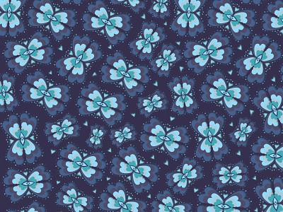 PATTERN graphicdesigner graphic design graphicdesign illustraion pattern design pattern art pattern