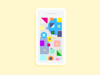 All The Apps