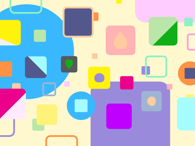 Even More Apps
