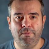 Pavle Mirolajski