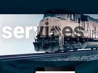 Wynx web page