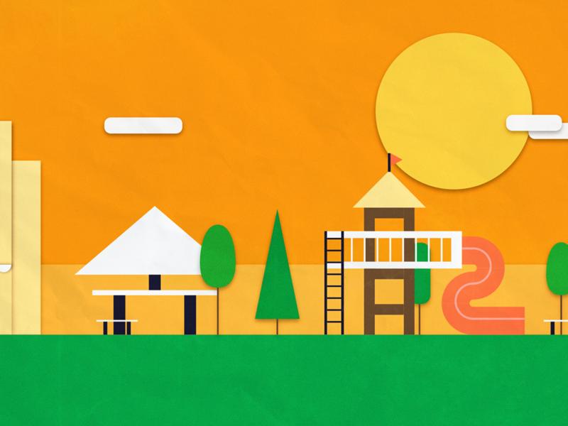 Arboriaconcept-02 illustration