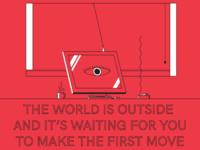 Red 6artboard 4 back