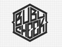 Bubu Emblem
