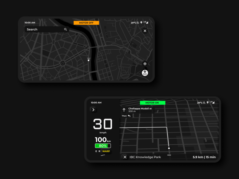 DASHBOARD MAPS branding web dribbble illustration vector ux design ui minimal concept